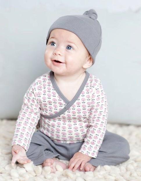 Petunia Pickle Bottom, bolsos, portabebés y ropa, accesorios para bebés de Petunia Pickle Bottom