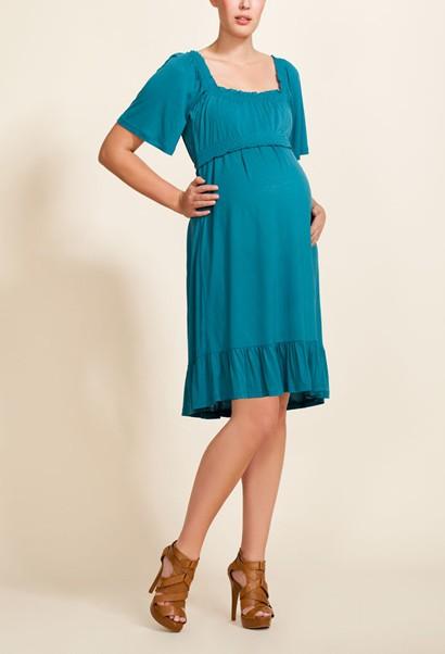 Boob Maternity, ropa premamá práctica y atractiva de venta en Tutete.com