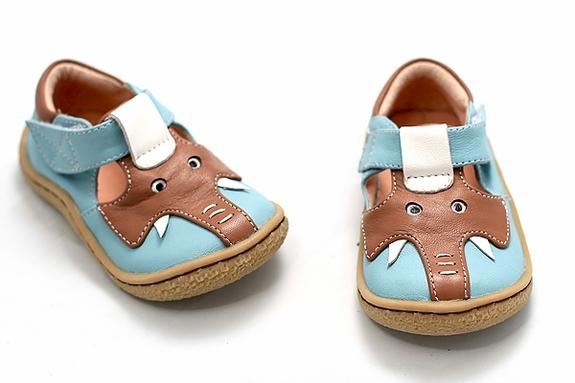 Hispanitas Shoes Uk