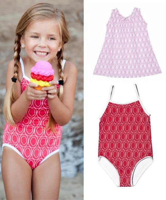 http://www.minimoda.es/wp-content/uploads/2011/03/stella-cove-ba%C3%B1adores-y-vestidos-a-juego.jpg