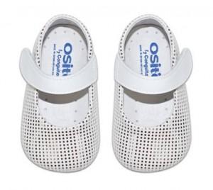 Conguitos, zapatos para niños pequeños, calzado infantil colección de verano, Osito de Conguitos