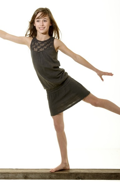 La Fée Maraboutée, ropa para jovencitas, moda para adolescentes de La Fée Maraboutée