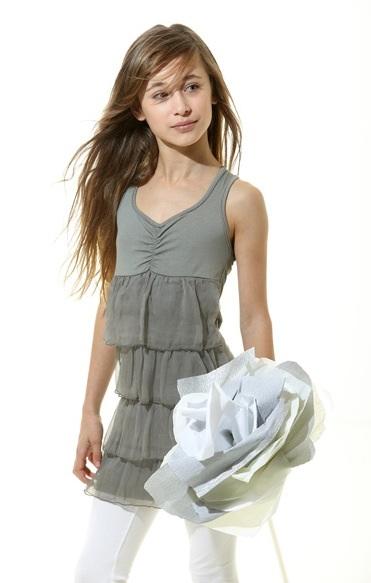 La f e marabout e ropa para jovencitas moda para adolescentes de la f e mar - Www lafeemaraboutee fr ...