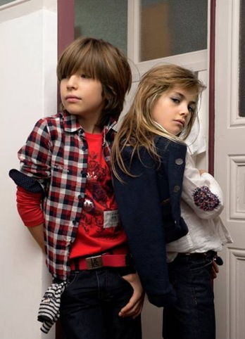 للبنات العصرية في سن المراهقةلمسات أنيقة جذابة في ديكورات غرف