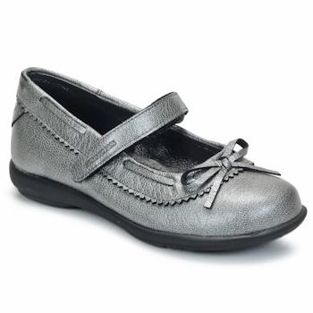 Spartoo.es, calzado infantil vuelta al cole, zapatos para niñas colección de otoño-invierno