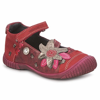 Kickers Baby Shoes Limassol