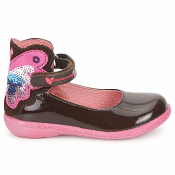 Cuquito Baby Shoes Wholesale