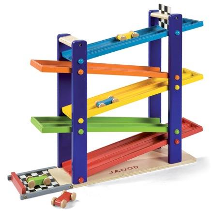 juguetes pequeos para nios