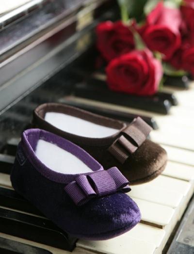 Cuquito, calzado infantil, zapatos para niños colección otoño-invierno de Cuquito