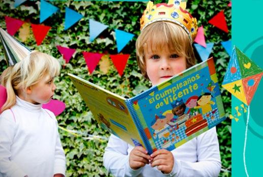 Libro Fotos Personalizado Los Libros Personalizados
