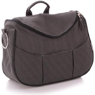 Minene, bolso cambiador, bolsos de maternidad, bolso para el bebé de Minene modelo Layla