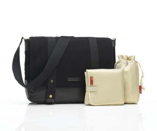 Storksak, bolsos cambiadores, bolsos de maternidad nuevos modelos de Storksak