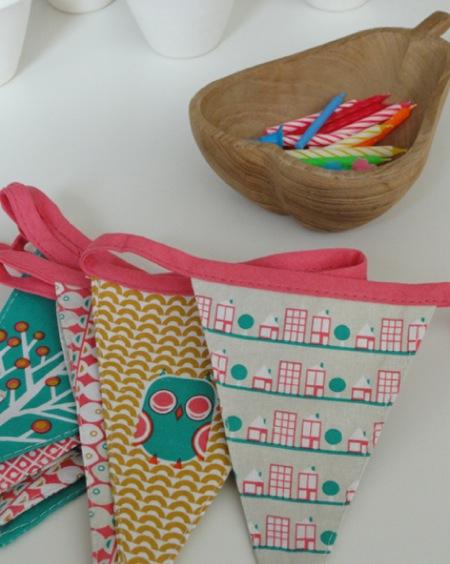 Engelpunt, decoración infantil para fiestas, accesorios de decoración para habitaciones infantiles de Engelpunt
