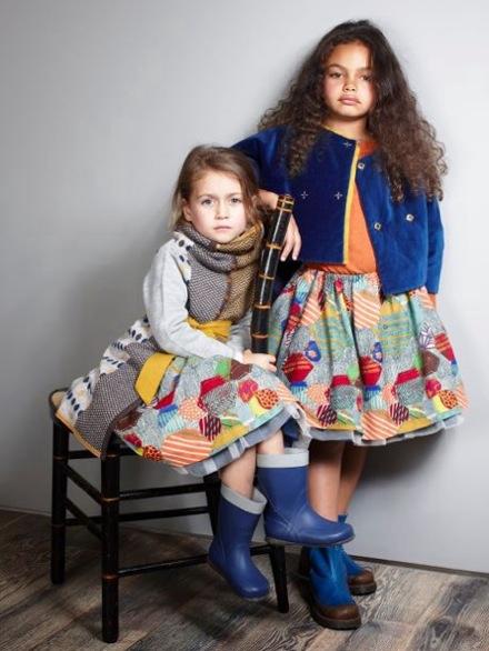 kico kids moda infantil ropa original para nios y nias kico