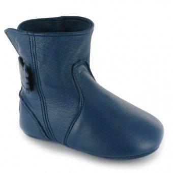 Easy Peasy, calzado infantil ecológico, zapatos para niños otoño-invierno Easy Peasy