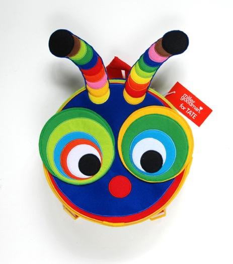 Miller Goodman, juguetes, accesorios y regalos para niños, ideas de regalo infantil, tienda online de Miller Goodman