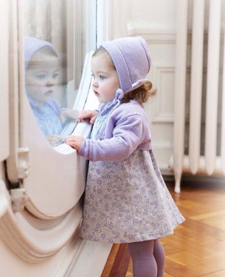 Cóndor, moda infantil, ropa para niños y niñas, colección de moda infantil otoño-invierno de Cóndor