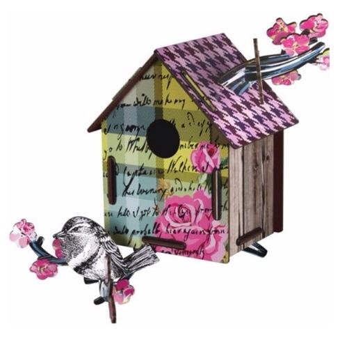 Miho Unexpected, regalos infantiles, decoración para la habitación infantil, regalos infantiles originales de Miho Unexpected