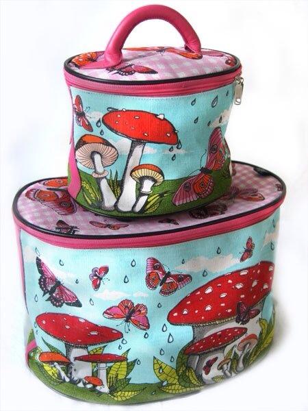 La Marelle, regalos infantiles originales, regalos para niños prácticos y bonitos de La Marelle