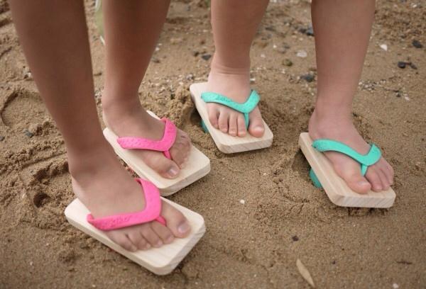 Infant Summer Shoes Uk