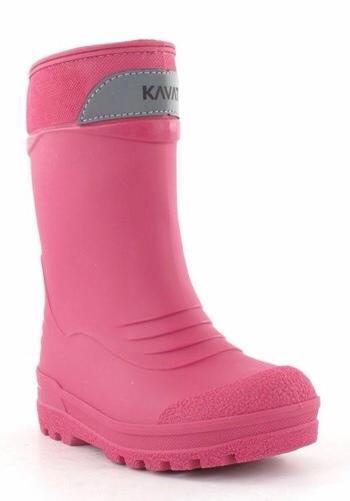 Kavat, calzado infantil de invierno, zapatos y botas para niños de Kavat