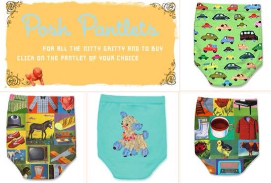 Twisted Twee, moda bebé, cubrepañales y bodies para bebé coloridos y originales de Twisted Twee