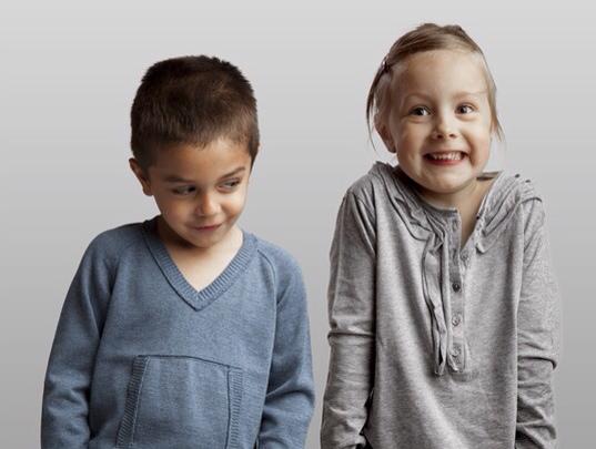 Les Petites Choses, moda bebé, moda infantil, ropa para niños ecológica y Made in France de Les Petites Choses