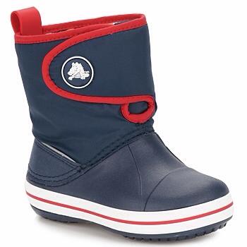 Spartoo.es, calzado infantil, botas de invierno para niños en Spartoo.es