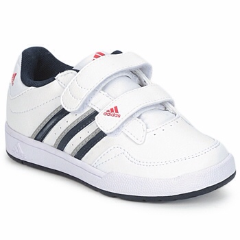Spartoo.es, calzado infantil, zapatillas deportivas para niños, calzado deportivo infantil en Spartoo.es