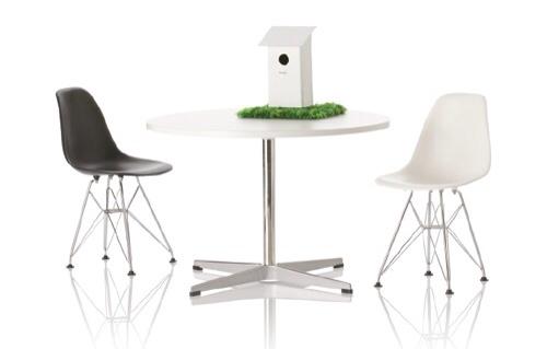 Little nest sillas infantiles de dise o muebles para la for Sillas para habitacion