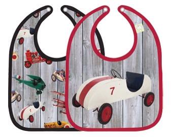 Sugar Booger de Ore Originals, accesorios de puericultura, baberos, vajillas y bolsas infantiles de Ore Originals