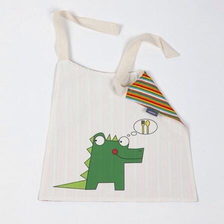 MicuMacu, accesorios para bebés, accesorios de puericultura de MicuMacu