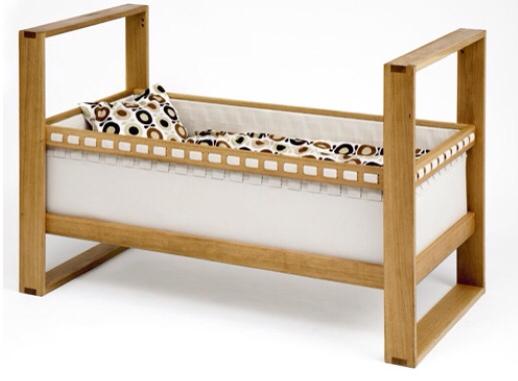 Collect Furniture, muebles para la habitación infantil, cunas, camas, mesas y sillas infantiles de Collect Furniture