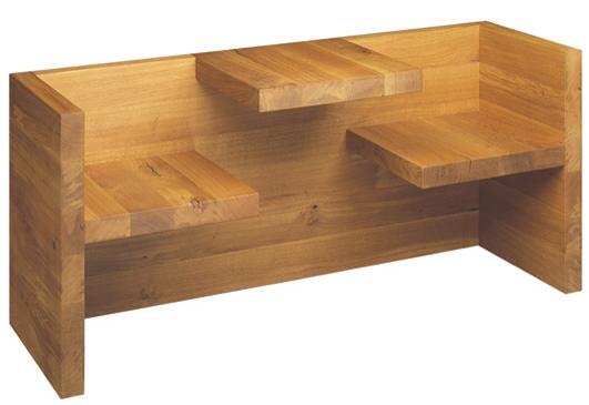 Muebles de madera para jardines infantiles imagui for Muebles infantiles de madera