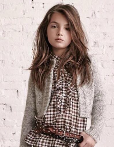 Gaudí Teens, ropa para chicos y chicas, moda actual para adolescentes de Gaudí