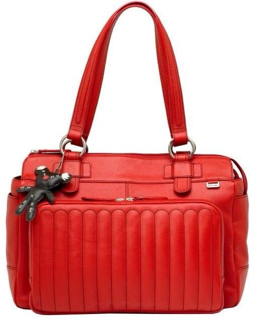 Il Tutto, bolsos cambiadores para bebé, bolsos de maternidad de Il Tutto