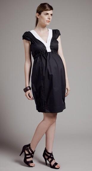 Imanimo, moda premamá, ropa para embarazadas, ropa premamá colección de verano de Imanimo