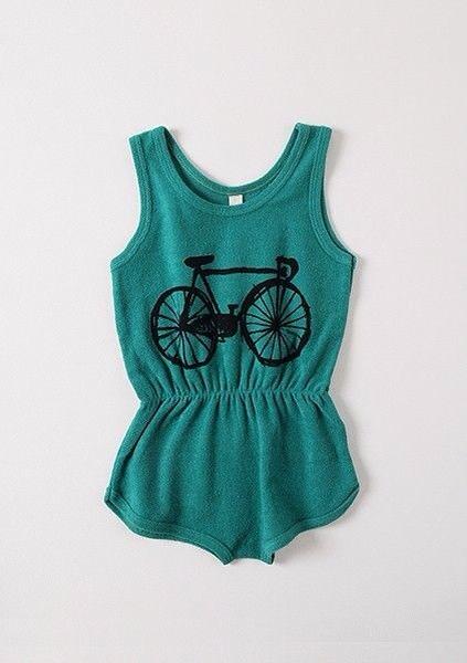 Bobo Choses, nueva colección de moda infantil, ropa para niños de Bobo Choses de venta en Nobodinoz.com