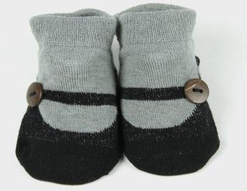 Nobodinoz, calcetines originales para bebé, moda bebé en Nobodinoz.com