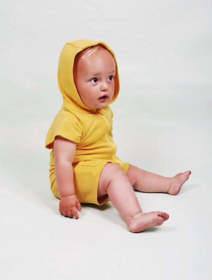 Mini Rodini, moda bebé y moda infantil, nueva colección de verano de Mini Rodini