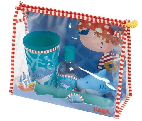 Tutete.com, regalos infantiles originales y personalizados, Tutete.com
