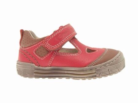 Gorila, calzado infantil, zapatos de verano para niños y niñas de Gorila