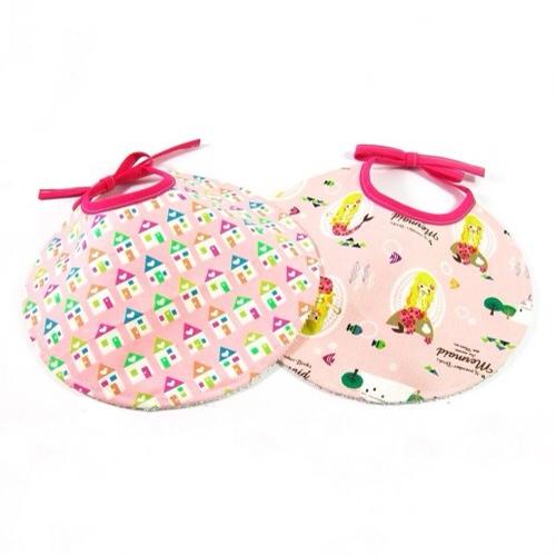 I Love Kutchi, baberos, bolsitas para la merienda, cojines, accesorios para bebés y niños, diseño y decoración de I Love Kutchi