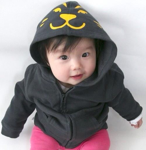 Hektik, moda infantil, ropa para niños y bebés, regalos y accesorios infantiles de Hektik