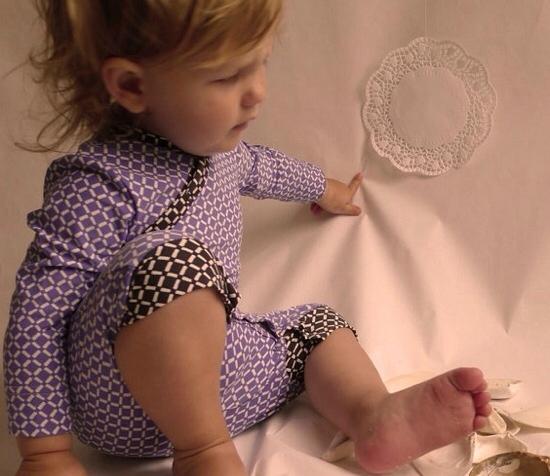 Starhornbell, moda de baño infantil con protección solar, moda baño Starhornbell