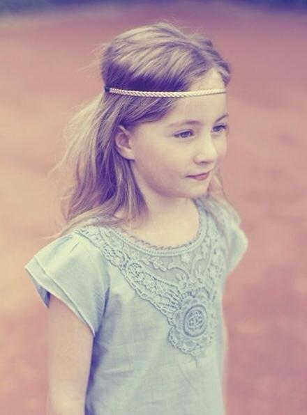 Petit by Sofie Schnoor, moda infantil y calzado infantil, ropa para niñas y zapatos de verano de Sofie Schnoor