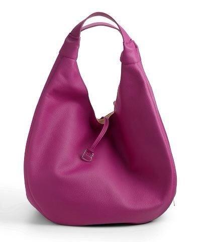 Bellemont, bolsos cambiadores para bebé, bolsos de maternidad modernos y bonitos de Bellemont