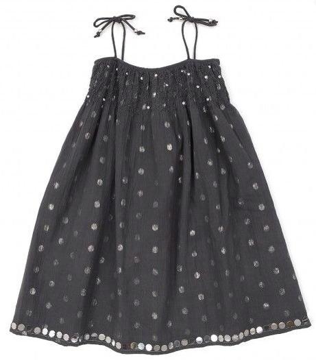 Dino e Lucia, bazar de esta semana, compra vestidos y complementos de moda infantil con oferta especial en Dino e Lucia