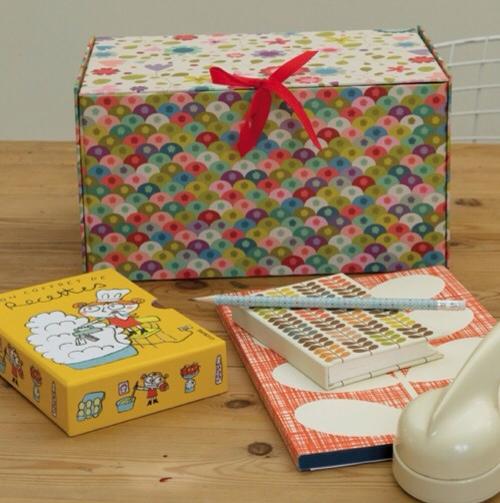 Atomic Soda, regalos y accesorios infantiles originales, accesorios decorativos y útiles para niños de Atomic  Soda