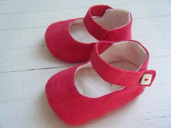 Bobka Baby, zapatitos originales artesanales, zapatos de bebé, moda bebé Bobka Baby